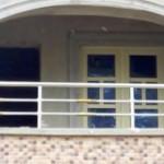 3 bedroom flat / apartment for rent Gowon Estate, Egbeda, Alimosho, Lagos