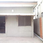 Self contained (studio) flat for rent Oyadiran Estate, Sabo, Yaba, Lagos
