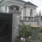 3 bedroom flat / apartment for rent Prime View Estate Iyana Ipaja Lagos, Akowonjo, Alimosho, Lagos